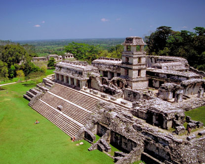 http://www.destination360.com/north-america/mexico/images/s/mexico-palenque-s.jpg
