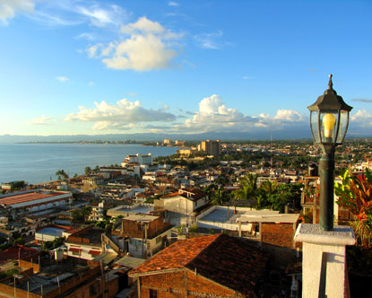 Puerto Vallarta Tours