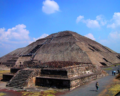 http://www.destination360.com/north-america/mexico/images/s/mexico-teotihuacan-s.jpg