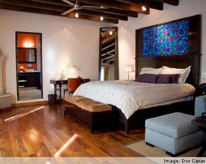 maya beach hotel belize belize vacations 2017 package. Black Bedroom Furniture Sets. Home Design Ideas