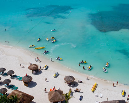 Things To Do In Cancun Cancun Mexico Attractions
