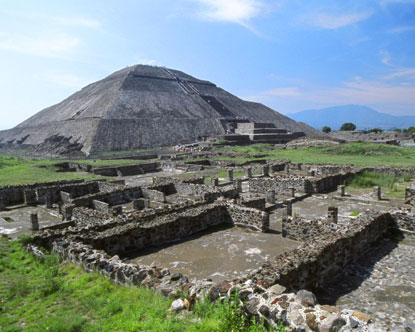 Cheap getaways to mexico for Things to do in mexico city