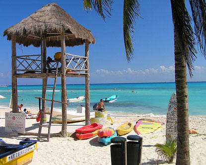 Things To Do In Playa Del Carmen Playa Del Carmen