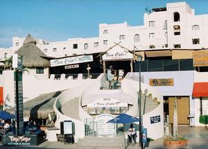 Viva Cabo Hotel & Cantina