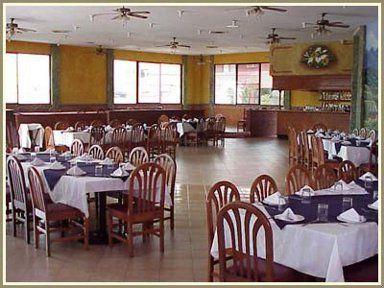 Casa Inn   Matehuala