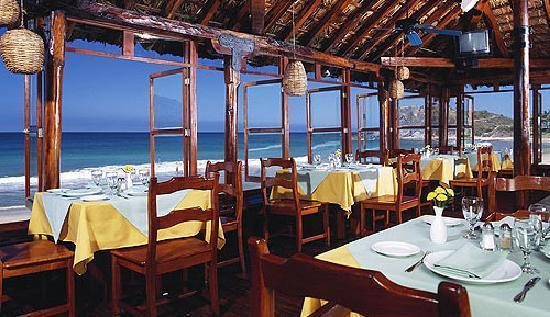 Mazatlan Restaurants Best Food In Mazatlan