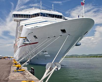 Mazatlan Cruises Cruise To Mazatlan Mexico