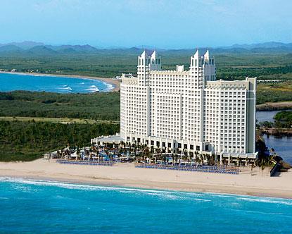 Mazatlan Hotels Best Hotels In Mazatlan Mexico