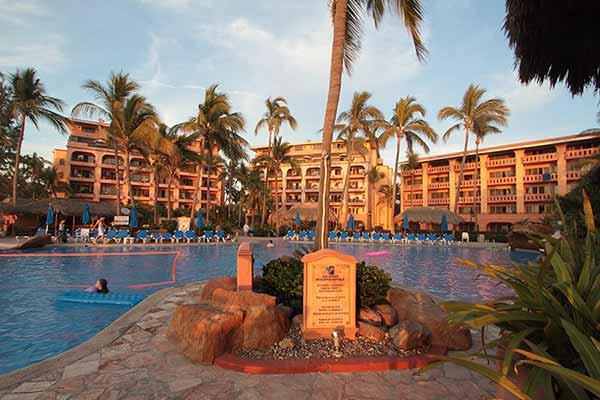 Photos Of Torres Mazatlan Resort Mazatlan