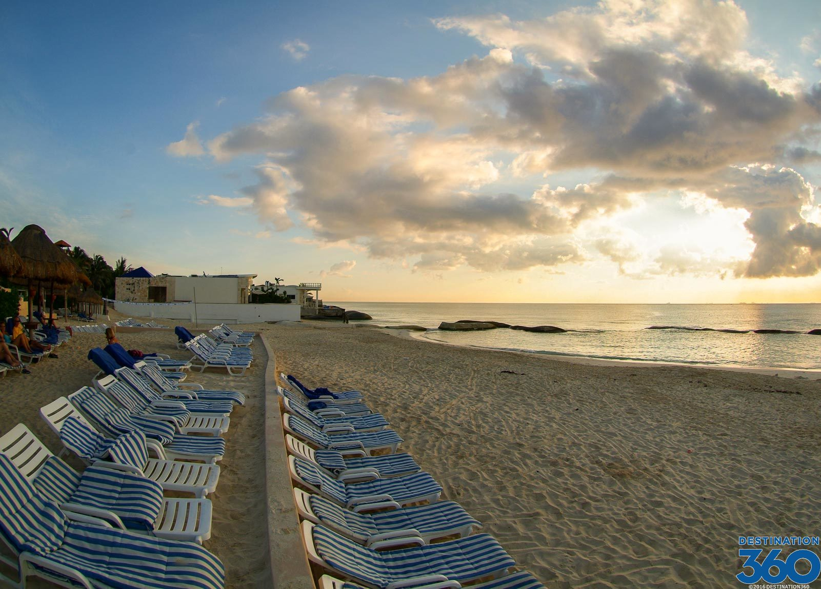 Playa Del Carmen Beaches Best Playa Del Carmen Beach