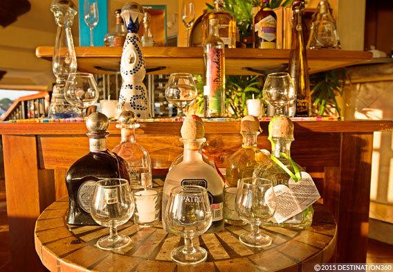 Puerto Vallarta Tours Banderas Bay Tours Puerto
