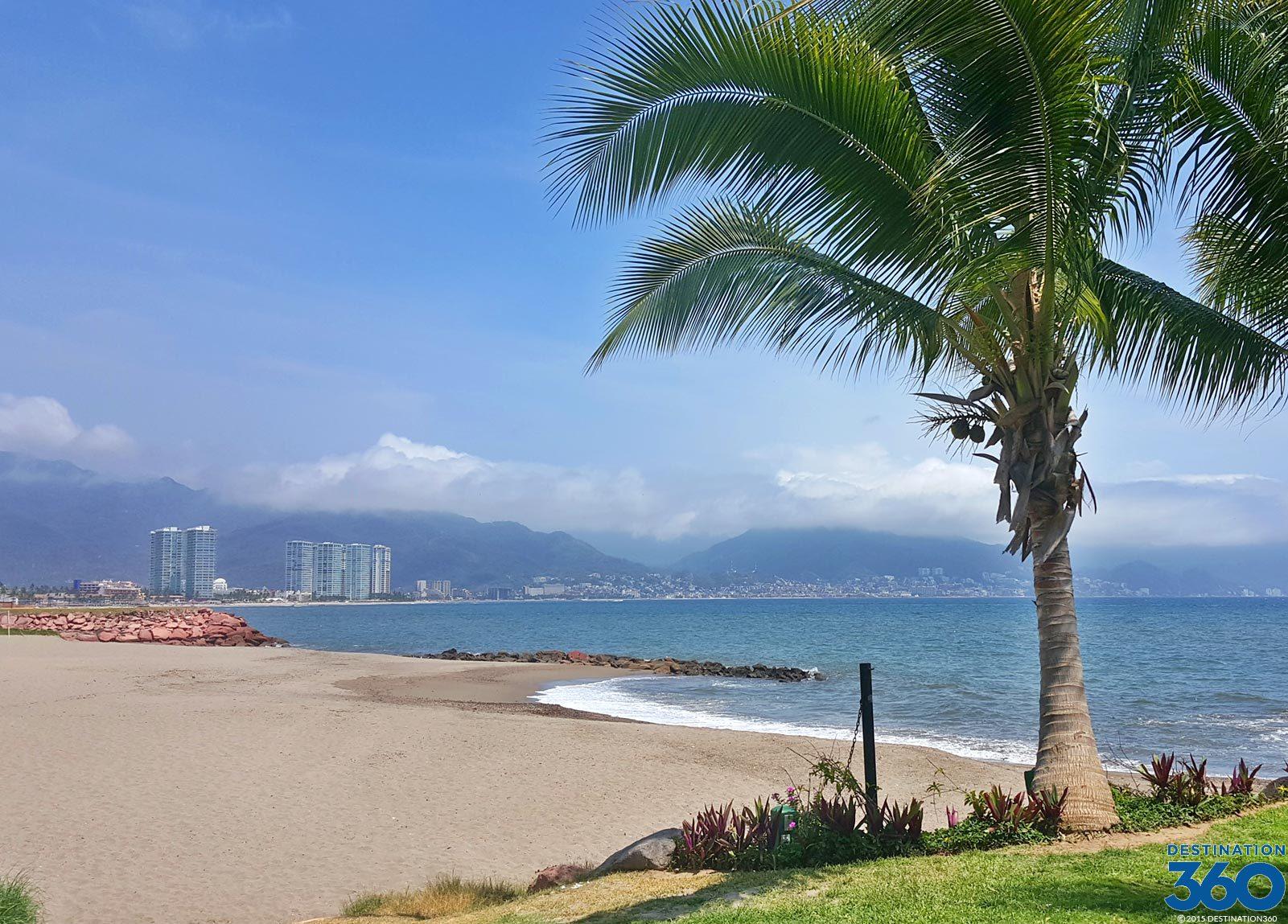 Playa Camarones Hotels Near Playa Camarones