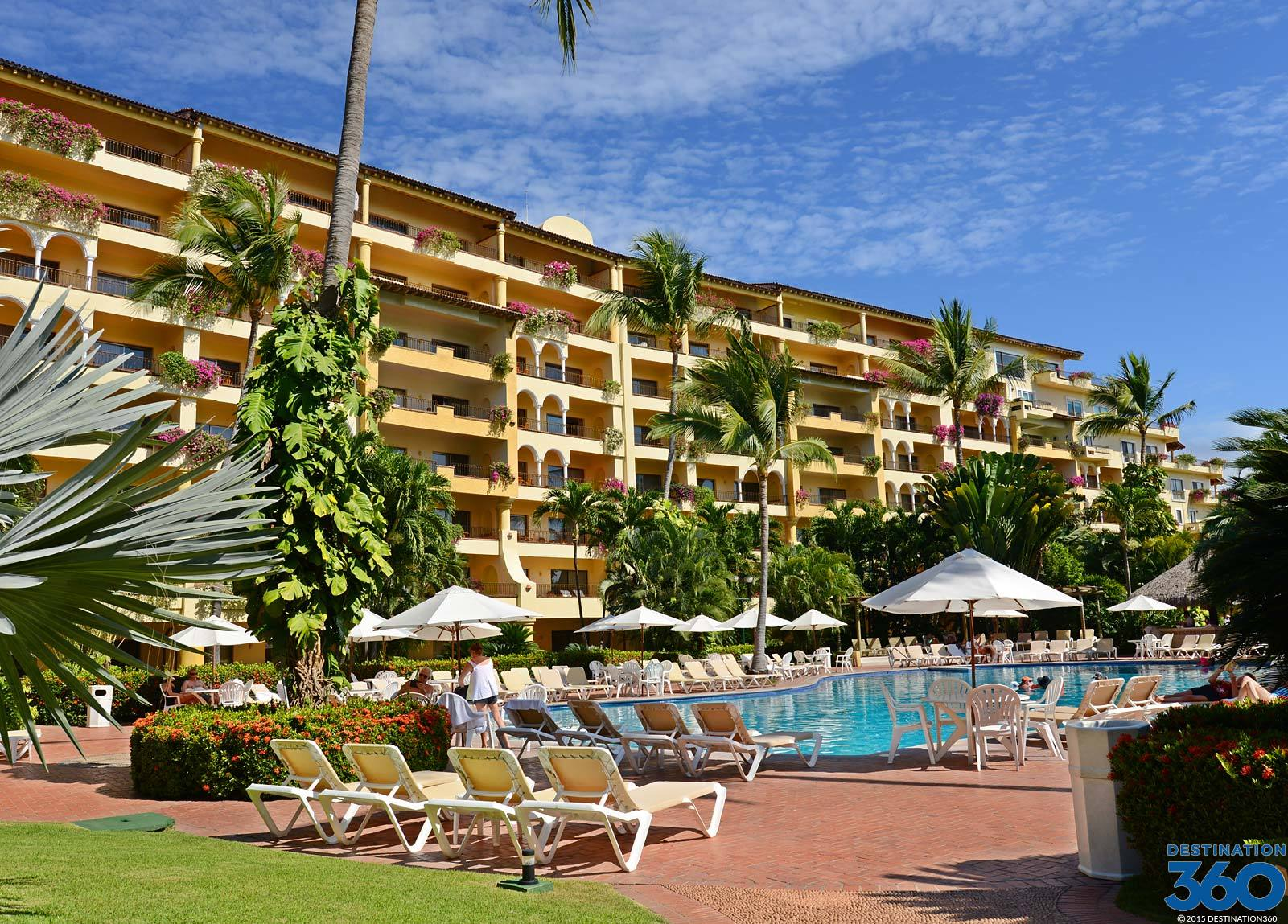 Gay Resorts In Puerto Vallarta 76