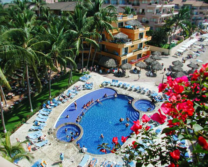 82191993f ... Weddings and Honeymoons · All Inclusive Vacations · Whale Watching. Villa  Del Palmar Puerto Vallarta