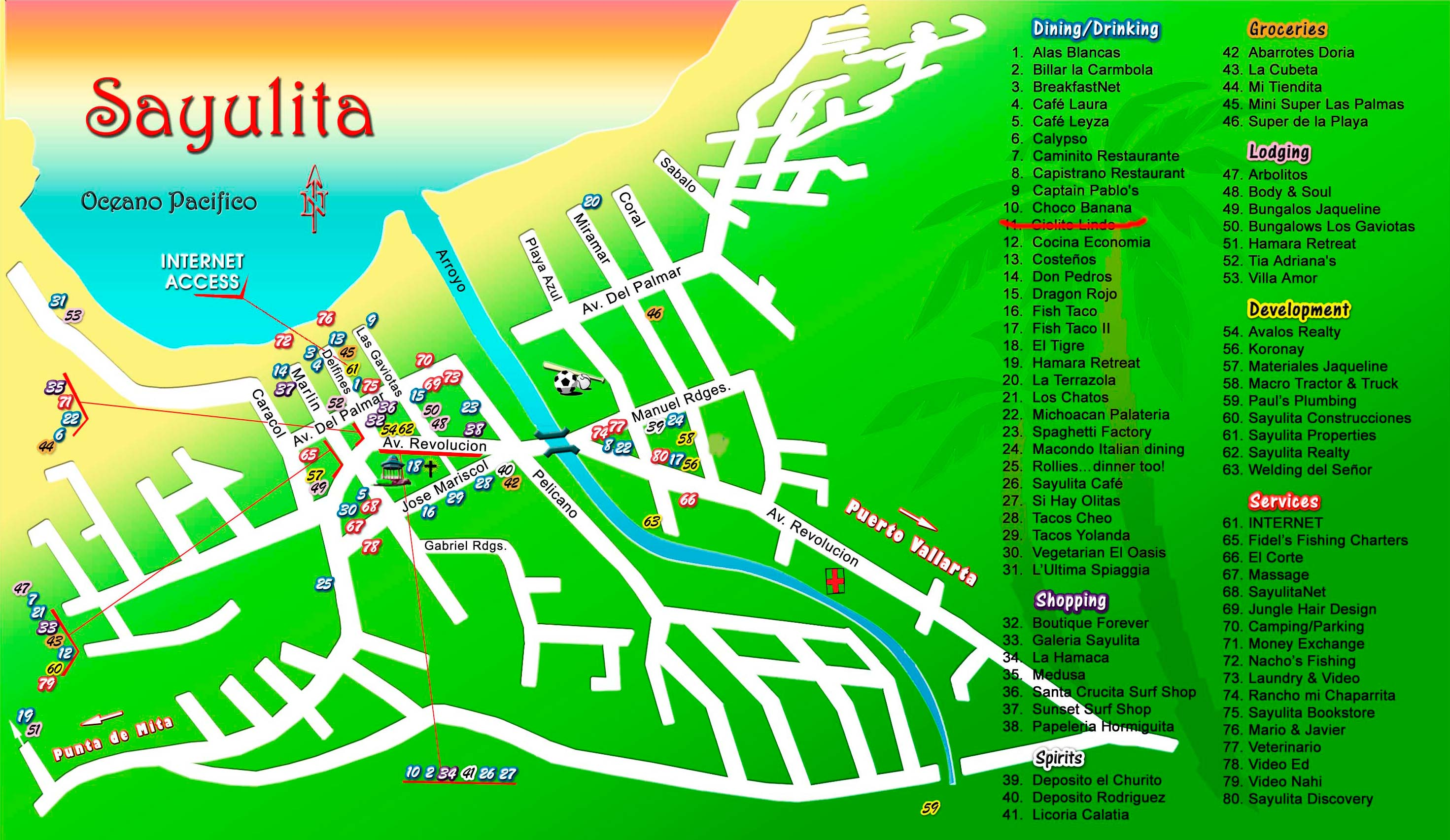 puerto vallarta mexico map with Sayulita on Puerto Vallarta moreover Why You Should Book Your Next Vacation In Cancun together with Professionales del turismo likewise Hotel Review G150793 D263326 Reviews Mayan Palace Puerto Vallarta Puerto Vallarta in addition 7005836577.