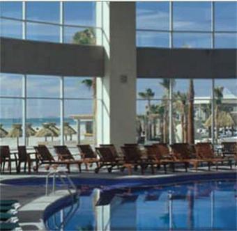 Mayan Palace Puerto Penasco Wyndham Resort