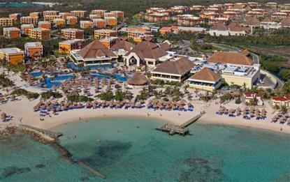 Gran Bahia Principe Coba All Inclusive, Riviera Maya Deals - See Hotel
