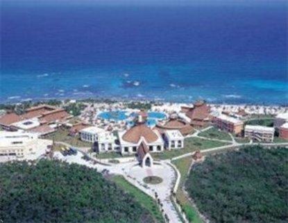 Gran Bahia Principe Tulum   All Inclusive