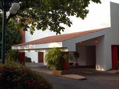 Quality Inn Villahermosa Cencali