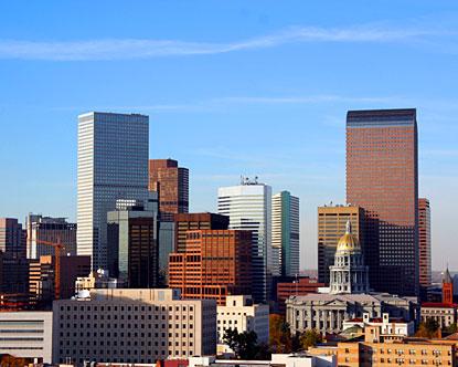 Denver, CO, USA