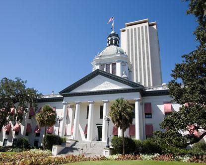 Tallahassee, FL, USA