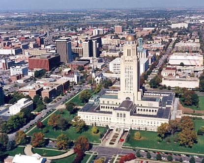 Star City Lincoln Nebraska 112
