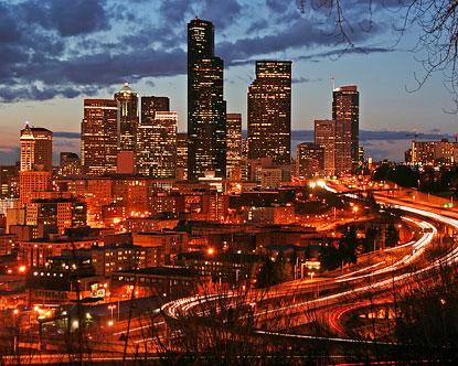 Plumbing Supplies in Seattle, WA | Keller Supply Company, Morgan ...