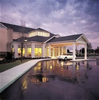 Hilton Garden Inn Auburn Opelika Auburn Deals See Hotel Photos Attractions Near Hilton