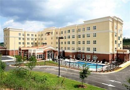 Residence Inn Marriott Hoover