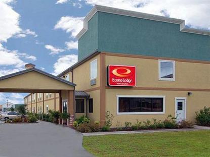 Hotels In Demopolis Alabama Area