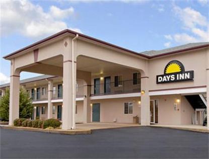 Hamilton Days Inn