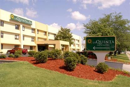 La Quinta Inn Huntsville Madison Square Mall