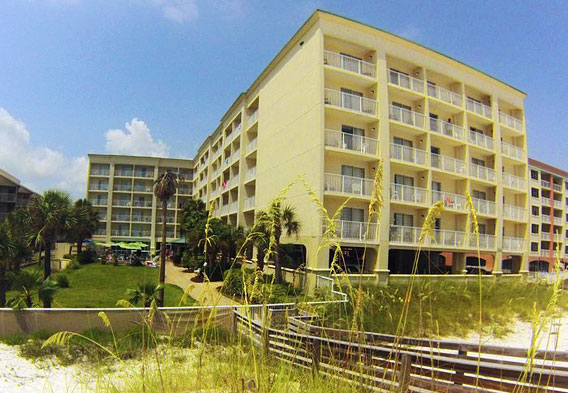 Orange Beach Alabama Hotels Cheap Accommodation In Orange Beach Alabama