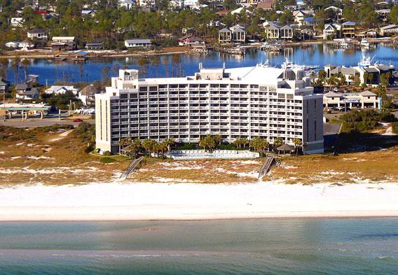 Orange Beach Alabama Hotels Cheap Accommodation In