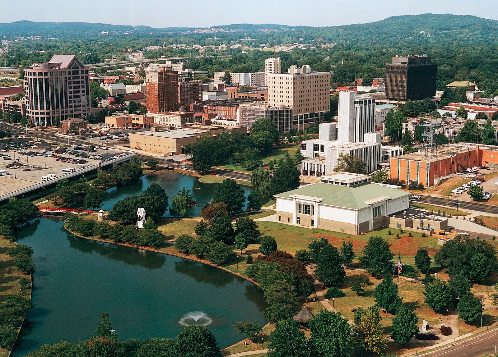 Huntsville Alabama Huntsville Al
