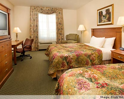 Bed And Breakfast Gardendale Alabama