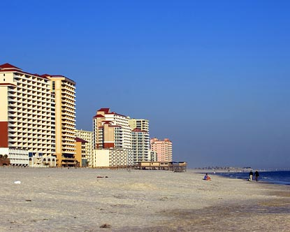 orange beach alabama orange beach vacations orange beach 415x332