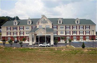 Country Inn And Suites Prattville   Millbrook