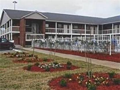 Americas Best Inns Chickasaw