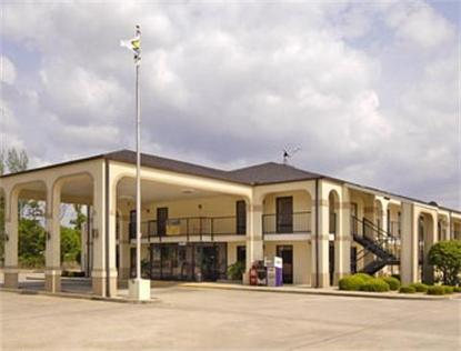 Monroeville   Days Inn