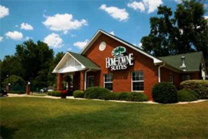 Arbor Suites Auburn Opelika Deals See Hotel Photos Attractions Near Arbor Suites Auburn