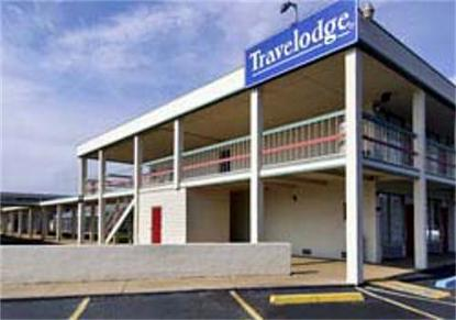 Opelika Travelodge