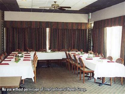 Holiday Inn Prattville