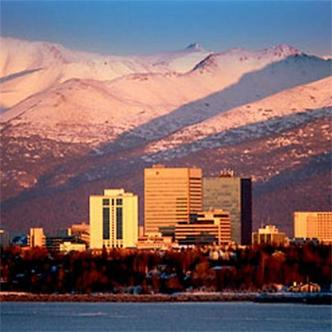 Springhill Suites By Marriott Anchorage