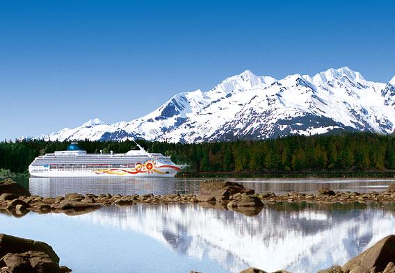 Cheap Alaska Cruise Alaska Cruise Deals - Alaska cruise deals