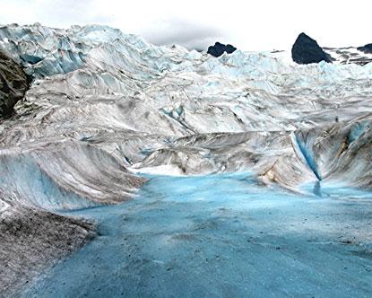 Alaska Glacier Tours Alaska Glacier Cruises
