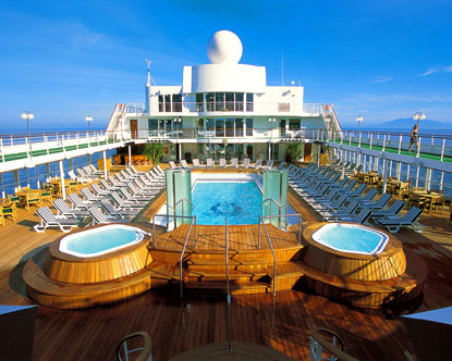 Alaska Luxury Cruises Discount Alaska Luxury Cruise