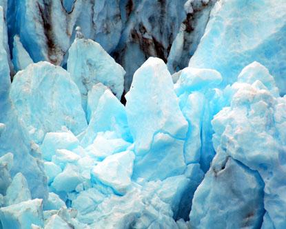 http://www.destination360.com/north-america/us/alaska/images/s/alaska-portage-glacier.jpg