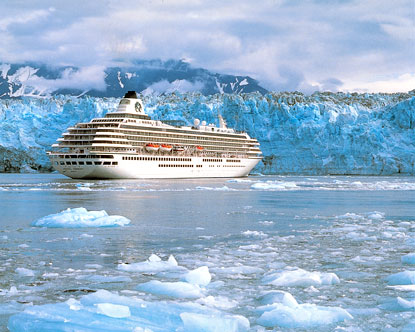 Cheap Alaska Cruise Alaska Cruise Deals