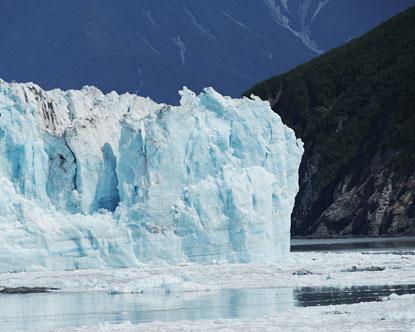 Hubbard Glacier Hubbard Glacier Cruise